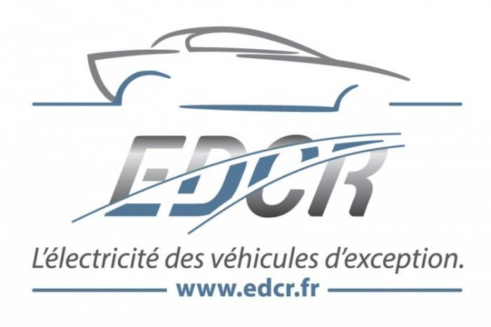 EDCR – L'électricité des véhicules d'exception